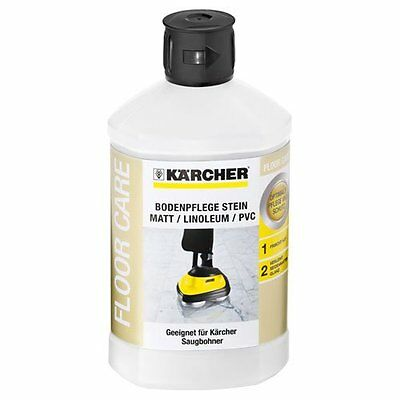 Karcher RM 530 Waxed Wood Floor Polish FP222, FP303  Floor Polishers 62957780.