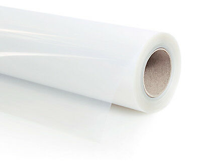 1 roll of digital screen film for color separation 43.2 cm x 30 m