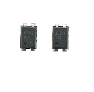 5pcs LTV-814 LTV814 DIP4 ( The same as PC814 ) Photocoupler original