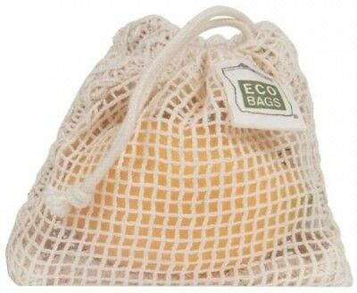 EcoBags Soap Bag. Free Shipping