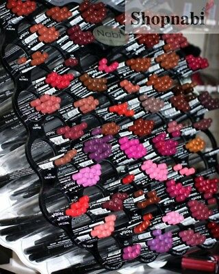 54pcs Nabi High Quality Lip Liner Pencils. Shipping Included