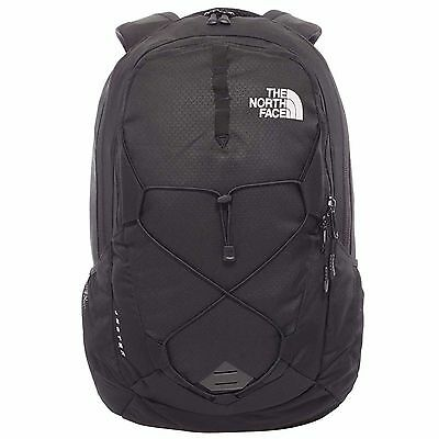 The North Face Rucksack Jester black