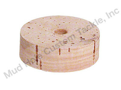 Cork Rings - Sold per 10 Rings - Select Your Grade - FREE SHIPPING