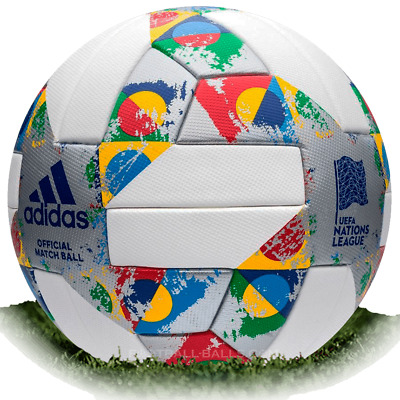 New Adidas champions League MFC Size 5-Capitano Match-ball Replica Size 5