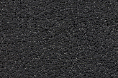 Leatherette, 18inx11in