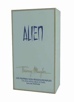 Thierry Mugler Alien for Women EDP Eau De Parfum NEW&OVP 60ml