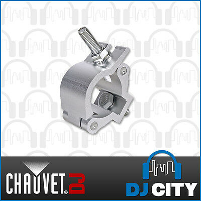 CLP-15 Chauvet DJ 50mm Truss Lighting Tube Clamp Professional Half Coupler