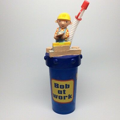 Bob The Builder Cup
