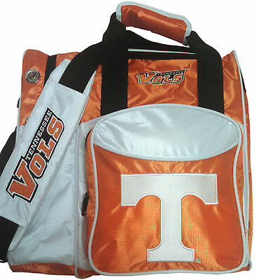 Bowling Bag - University of Tennessee Volunteers