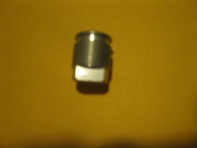 1 New Old Stock Mitchell 2250 2550 3550 FISHING REEL Line Roller Guide 83802