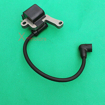 New Ignition Coil For Lawn boy 682702 683080 683215 100-2948