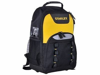 Stanley Tools - Tool Bag Backpack 1-72-335