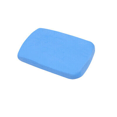 100g Vehicle Car Van Clay Bar Cleaning Soap Magic Cleaner