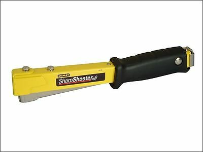 Stanley Tools - Hammer Tacker 0-PHT150