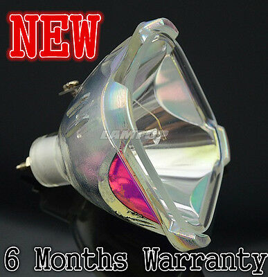 NEW PROJECTOR LAMP Bulb For NEC NP110 NP110G NP115 NP115G NP210 NP210G #D133 YH