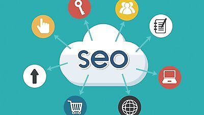 30 Days SEO For You 2019 Best Recommended Safe Service to Rank Google First