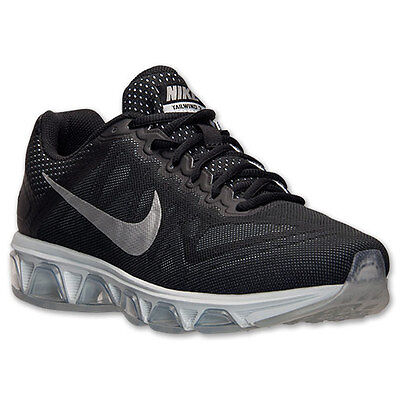 buy popular 353f2 a9da8 ... coupon for official store mens nike air max tailwind 7 running shoes  683632 001 size 9