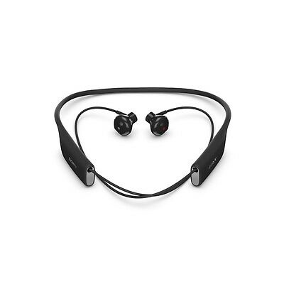 Water-resistant Wireless Stereo Bluetooth Headset