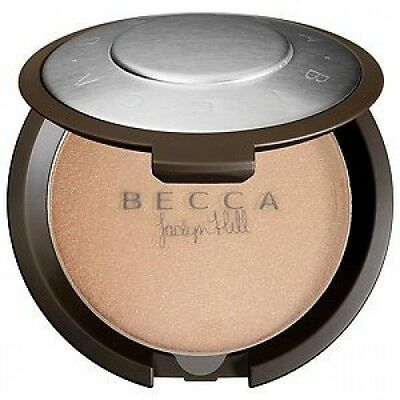 BECCA Becca x Jaclyn Hill Shimmering Skin Perfector® Pressed - CHAMPAGNE POP. B