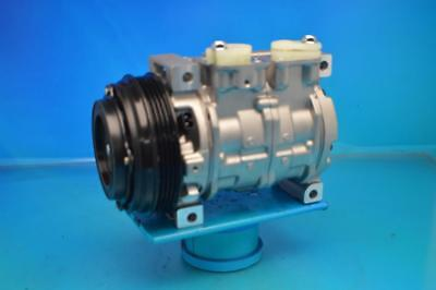AC Compressor For Suzuki Grand Vitara, Xl-7 (1yr Warr) R97339