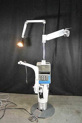 American Optical Stand Model 11455-6V Select