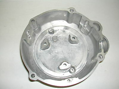 Carter Alternatore Cover Honda Cb400F Cb 400 F Four 11631-377-000
