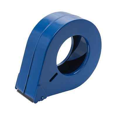 1 Brand New packing tape dispenser top quality commercial heavy duty/household