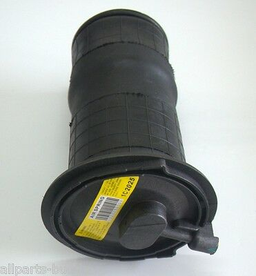 For Range Rover P38 Rear Air Spring Bag Suspension ---Oe Quality  Rkb101460