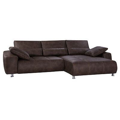 voglauer sofa couch landhaus stil schlafsofa ausziehsofa bettsofa massiv natur eur 999 00. Black Bedroom Furniture Sets. Home Design Ideas