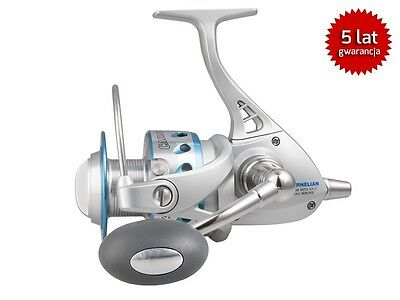 Ryobi Carnelian FD 20000 / mer sea fishing big game moulinet