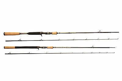 NEUF 2015 Savage Gear Butch Light XLNT2 / trigger casting rods cannes