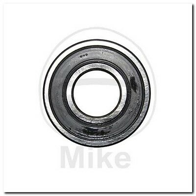 ROLLER BEARING 6203 2RS front right-Yamaha WR 250X DG202 NEW