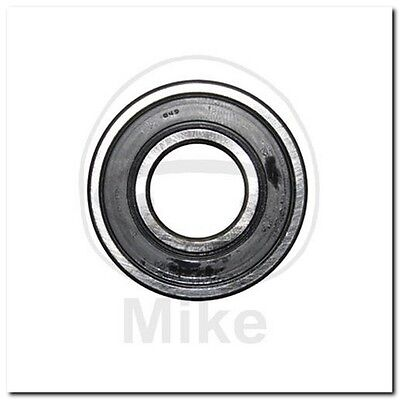 ROLLER BEARING 6203 2RS front right-Yamaha WR 250R DG201 NEW