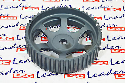 Vauxhall Astra H/Signum/Vectra C or Zafira B Camshaft Gear 93178379 Original New