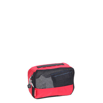Smart Packing Cube - X Small - Red
