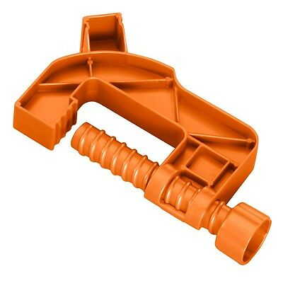Hot Wheels Gravity Clamp Speedway Track Accessory, Only at Toys R Us