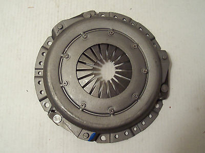 A1 Quality Automotive CA0036 Pressure Plate for Ford Mercury 1.9L in Stock
