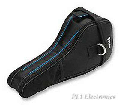 Flir Systems   T198484   Pouch, Infrared Camera
