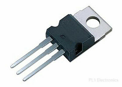 1200V STMICROELECTRONICS   STTH812G-TR   DIODE 8A ULTRAFAST D2PAK