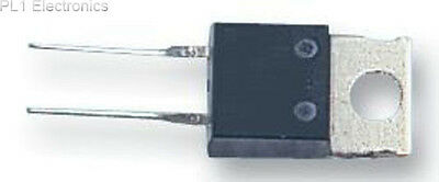 On Semiconductor - Mbr1080G - Diode, Schottky, 10A, 80V, To-220