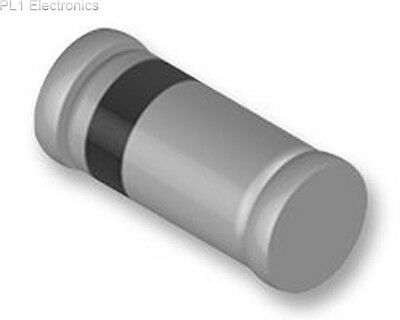 VISHAY SEMICONDUCTOR - LL103C-GS18 - DIODE, SCHOTTKY, 20 MA, SOD-80 Price for 5