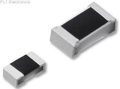 PANASONIC - EZJZ1V500AA - VARISTOR, 0603, 5V, 2.1PF,Price For:  10