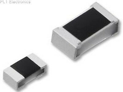PANASONIC - EZJP0V6R8GA - VARISTOR, 0402, 6.8V, 100PF,Price For:  10
