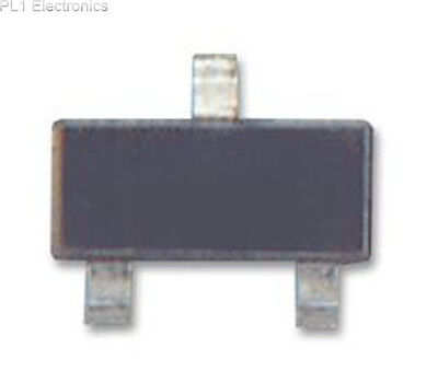 MULTICOMP - BZX84C11 - DIODE, ZENER, 0.3W, SOT-23,Price For:  5