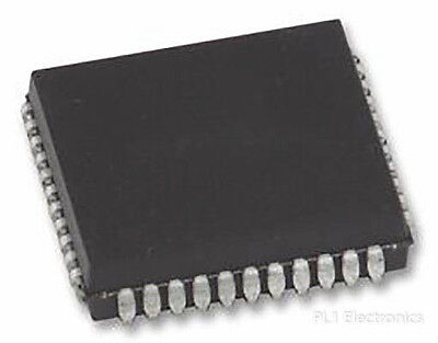 8BIT 8051 AT89C4051-24PU 4K FLASH ATMEL 20PDIP MCU