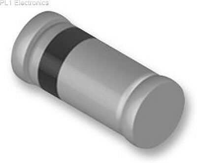 Vishay Semiconductor - Bas85-Gs08 - Diode, Schottky, 0.2A