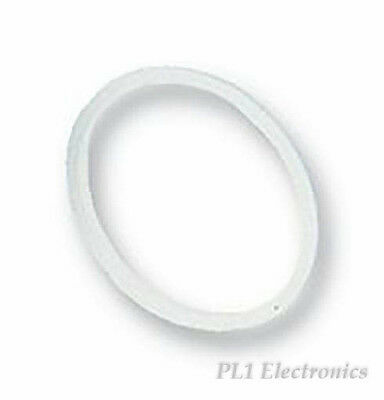 TE CONNECTIVITY / AMP   206403-4   PERIPHERAL SEAL, SIZE 13 Price for 10