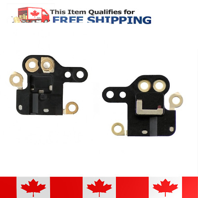 iPhone 6 GPS Antenna Flex Cable