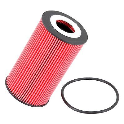 K&N Oil Filter - PS-7011 - Performance - Genuine Part