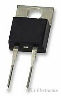 On Semiconductor   Ntst40120Ctg   Diode, Schottky, Dual, 40A, 120V, To220